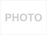 Фото  1 Профиль корытный 50х70х60х35х4 Трубы профильная 140х110 Труба профильная 180х140 Труба профильная 200х160 66134